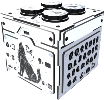 BoxWolfTransparent
