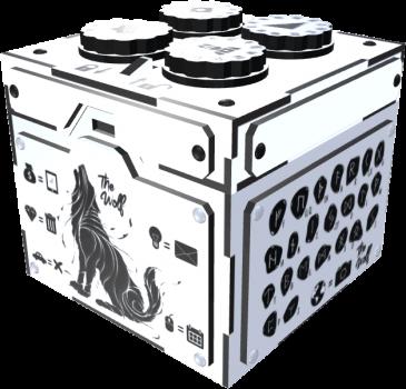 BoxWolfTransparent