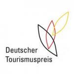 deutscher tourismuspreis für die espoto schnitzeljagd app