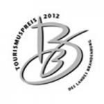 Tourismuspreis-Brandenburg-200x200